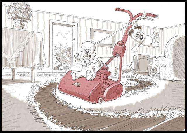 File:Lawnmower.jpg