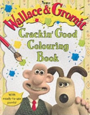 File:WGCrackingGoodColouringBook.jpg