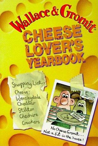 File:Cheese Lovers Yearbook.jpg