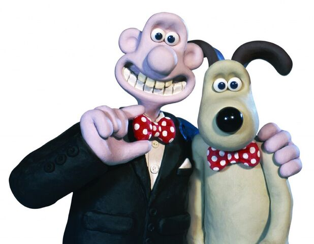 File:.028 Wallace Gromit & Zachary 28 24.jpg