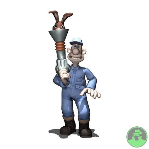 File:Wallace-gromit-the-curse-of-the-were-rabbit-20050817111943431-1205710 640w.jpg