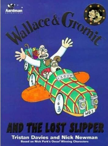 File:Wallacegromitslipper.jpg