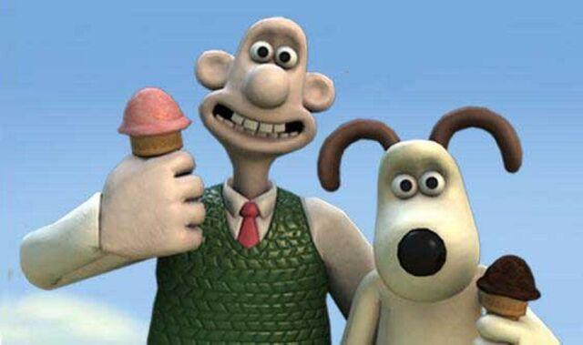 File:.028 Wallace Gromit & Zachary 28 24 22 25.jpg