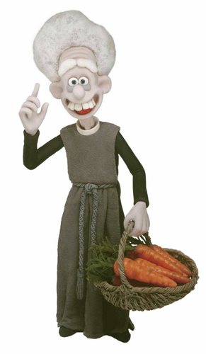 The-Curse-of-the-Were-Rabbit-wallace-and-gromit-107092 291 500