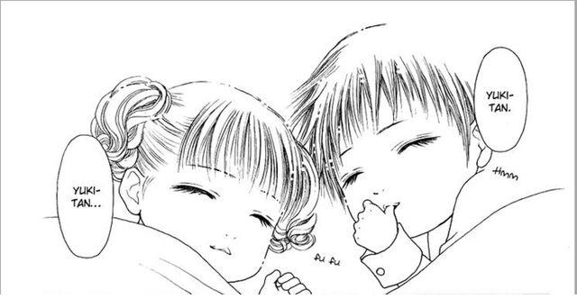 File:Sleeping gin and yae.jpg