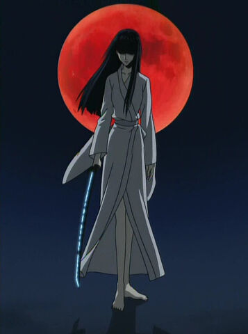 File:Sunako on the red moon.jpg