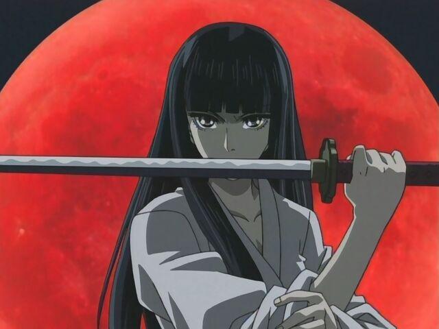 File:Samurai-sunako-sunako-nakahara-11393814-960-720.jpg