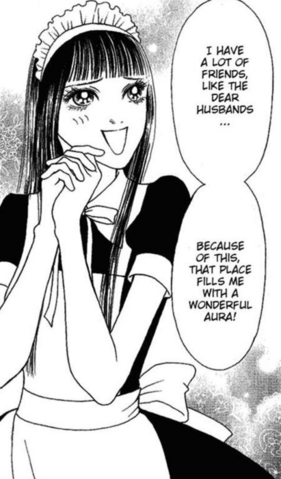 File:Sunako as the perfect maid.png