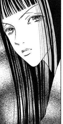 File:4 sunako in human form.jpg