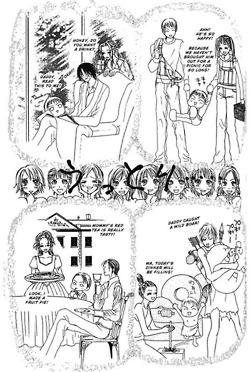 File:The bishonen fangirls imagination.jpg