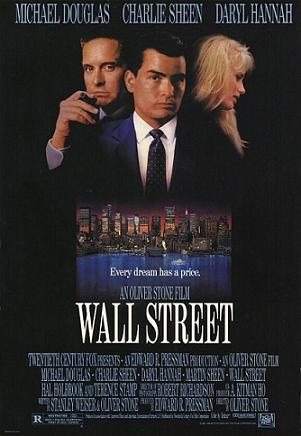 File:Wall Street film.jpg