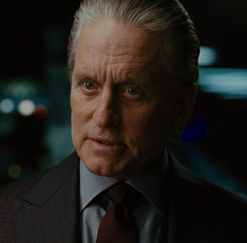 File:Gordon Gekko 2.png