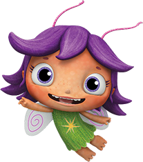 File:Libby Light Sprite from Wallykazam!.png