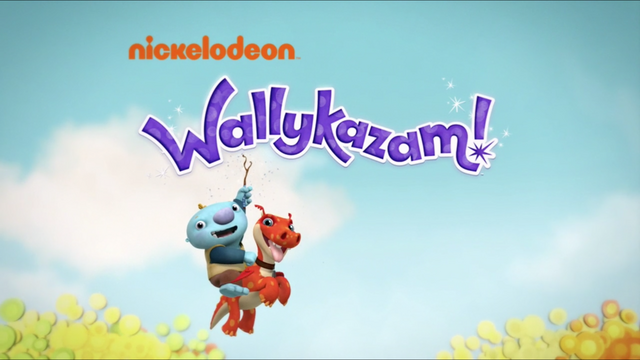 File:Title Card!.png