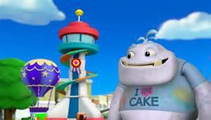 File:CakeMonsterFacebook.jpg