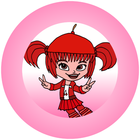 File:Jubileena Bing-Bing Sticker.png