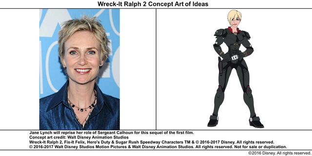 File:Wreck-It Ralph 2 Concept Art of Ideas 34.png