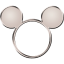 Disney-Badge-2