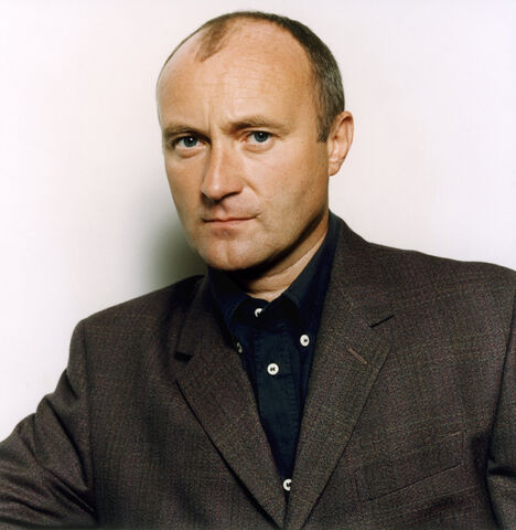 File:Phil Collins.url2.jpg