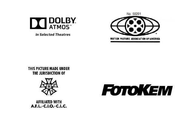 File:Zootopia Logo credits.png