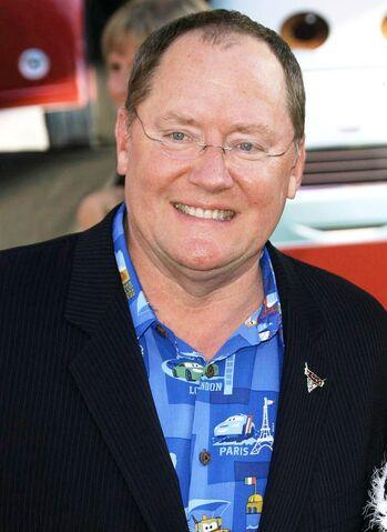 File:John Lasseter Pics.jpg