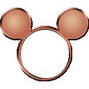 File:Disney-Badge-1.png