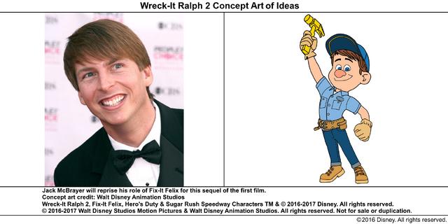 File:Wreck-It Ralph 2 Concept Art of Ideas 33.png