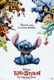 Lilo-and-Stitch-movie-poster