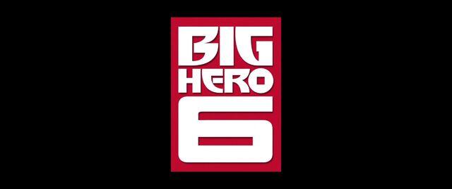 File:Big-hero-6-disneyscreencaps.com-10908.jpg