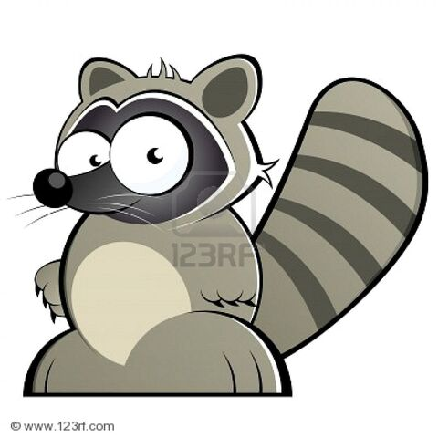 File:7332907-funny-cartoon-raccoon.jpg