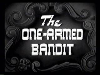 Onearmed-title