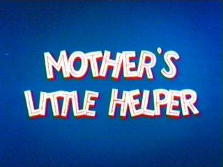 Motherhelper-title-1-