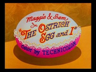 File:Ostrich-title-1-.jpg