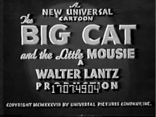 Bigcatlittlemousie-title