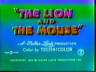 File:Lionmouse-title-1-.jpg
