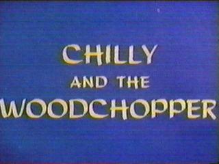 Woodchopper-title-1-