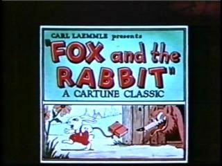 Foxrabbit-title