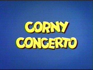 Cornyconcerto-title-1-