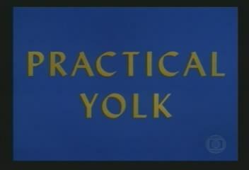 Yolk-title-1-