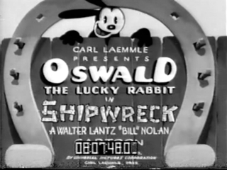 Shipwreck-title-1-