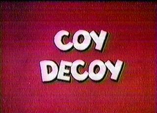 Decoy-title-1-