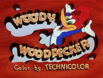 File:Woody-woodpecker-title-card-1-.jpg