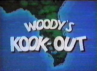 Kookout-title-1-