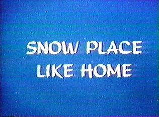 Snowplace-title-1-
