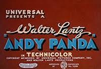 File:Andy-panda.jpg