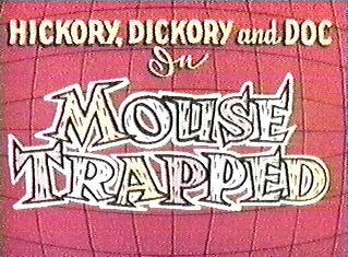 Mousetrapped-title-1-