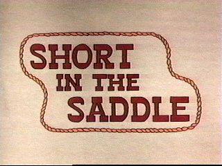 Saddle-title-1-(2)