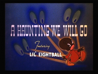 Hauntingwewillgo-title-1-