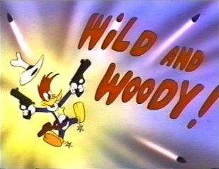 Wild woody-1-