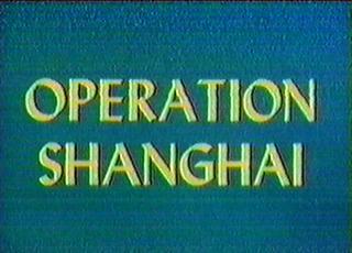 Shanghai-title-1-